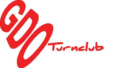 GDO Kortenberg
