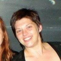 Angelique Tijtgat : Bestuur GDO - Penningmeester